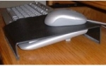 Standard Optical Mouse Bridge