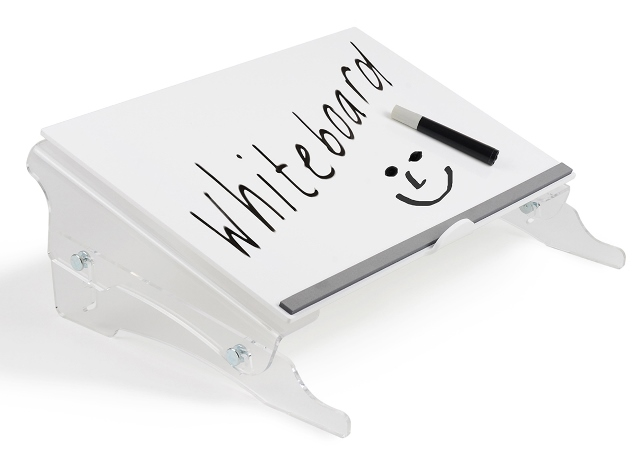 FlexDesk 630 Whiteboard