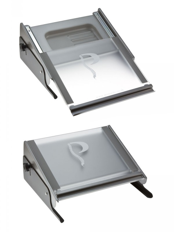 Multirite Writing Platform/Document Holder: mini