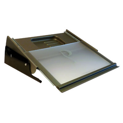 Multirite Writing Platform/Document Holder
