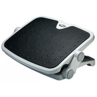 Luxe Comfort Non-Locking Foot Rest