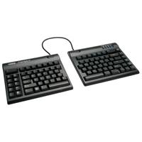 Freestyle2 Convertible Keyboard