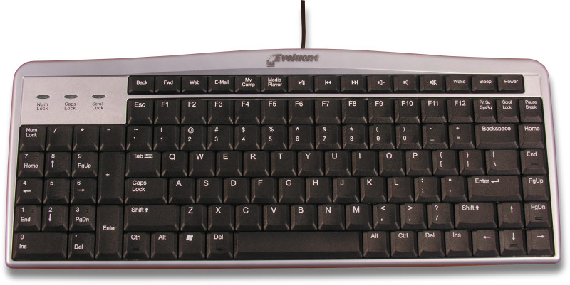 Freestyle Solo Keyboard with V3 Accessory