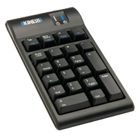 Freestyle2 Keypad for PC