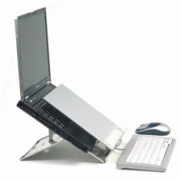 Ergo-Q Ultra-Portable Laptop Stand 220