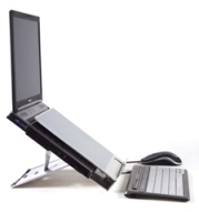Ergo-Q Ultra-Portable Laptop Stand 260