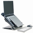 Ergo-T340 Laptop Stand