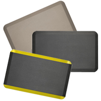 MATAR Anti-Fatigue Mat