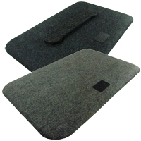 Sit-Stand SmartMat Anti-Fatigue Mat