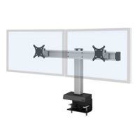Bild Configurable Multi-Monitor Mount System
