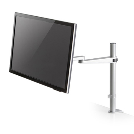 PROXIMA Lateral Monitor Arm