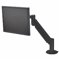 7500 Series Deluxe LCD Monitor Mount