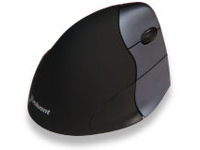 VerticalMouse 3, wireless