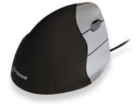 VerticalMouse 3, revision 2