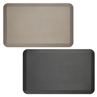 Eco-Pro Anti-Fatigue Mats