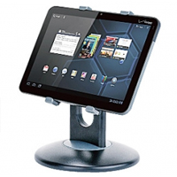 Universal Tablet Station