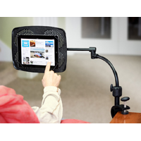 LEVO iClamp Tablet Stand
